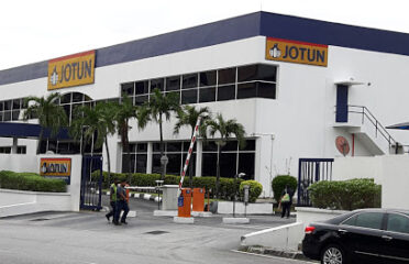 Jotun Paints Malaysia Sdn. Bhd.