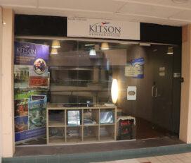 Kitson Migration Advisory
