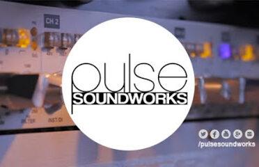 Pulse Soundworks
