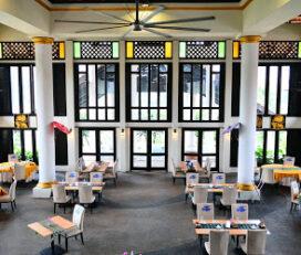 Aroi Dee Thai Restaurant
