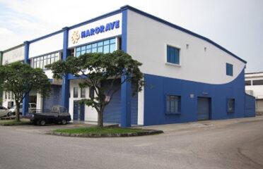 Hargrave Corporation Sdn Bhd