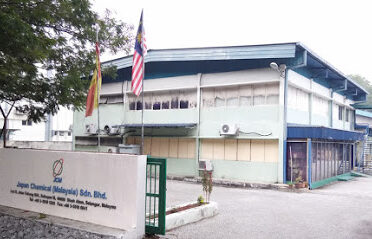 Japan Chemical (M) Sdn Bhd