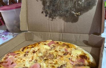 Pizza Hut @ Selayang