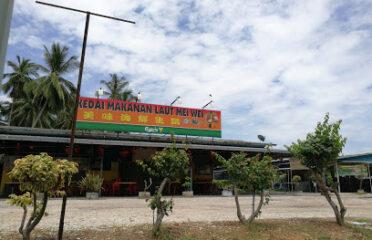 Kedai Makanan Laut Mei Wei