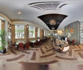 Laman Grill, Steak & Bar-B-Que (Shah Alam)