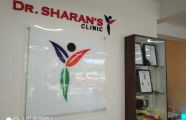 Dr.Sharan's Clinic