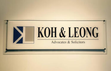 Koh & Leong (Advocates & Solicitors)