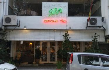Serai Thai Restoran