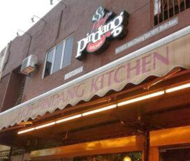 HOT Pindang Kitchen
