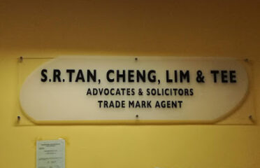 S.R.Tan, Cheng, Lim & Tee Advocates & Solicitors Malaysia