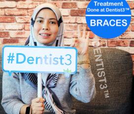 Regal Dental Clinic (Petaling Jaya P.J. Dentist)