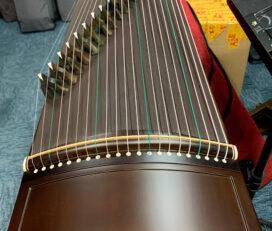KEEJAN MUSIC SCHOOL
