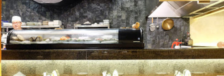 HANAYUZEN Japanese Restaurant