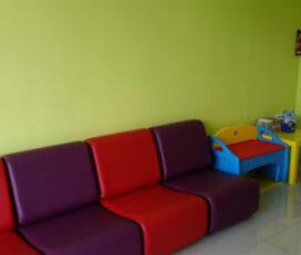 Sunshine Child Specialist Clinic
