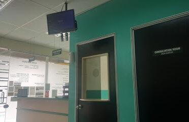 Klinik Mediviron