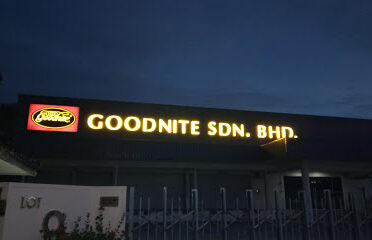Goodnite Sdn Bhd