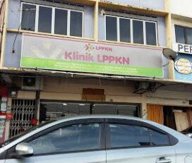 Klinik Nur Sejahtera Klang