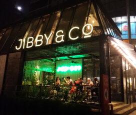Jibby & Co