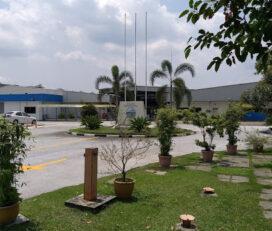 Omron Malaysia Sdn. Bhd.