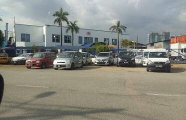 YPC (Malaysia) Sdn Bhd
