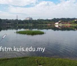 KUIS Kolej Universiti Islam Antarabangsa Selangor