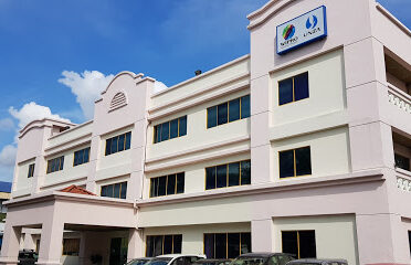 Wipro Manufacturing Services Sdn Bhd