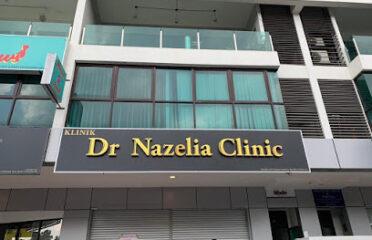 Dr Nazelia Clinic Shah Alam: Skin Health, Acne, Pigmentation, Laser