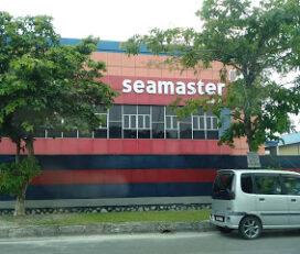 Seamaster Paint (Malaysia) Sdn. Bhd.