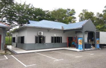 Dewan Resak (MBSA) / Pusat Khidmat Ahli Majlis, Majlis Perwakilan Penduduk (MPP) Zon 17, Majlis Bandaraya Shah Alam