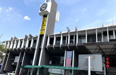 Petaling Jaya City Council