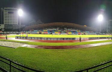 Kelana Jaya Stadium