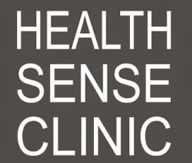 Health Sense Clinic