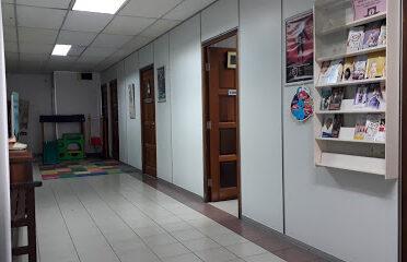 Klinik Dr. Noraini