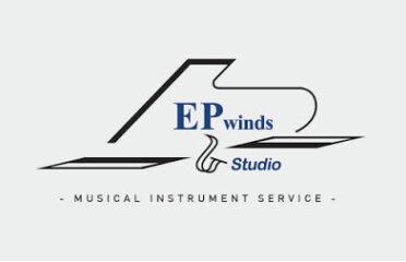 EP Winds Studio