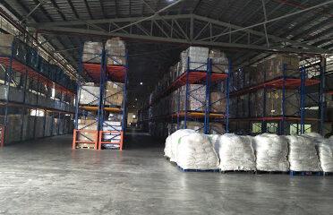 Top Glove Sdn. Bhd. – Factory 2