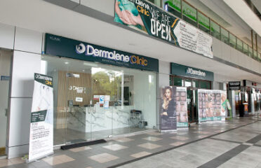 Dermalene Skin Centre – Shah Alam