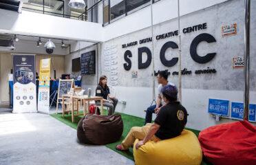 Selangor Digital Creative Centre