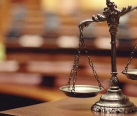 HS LIM & CO Law Firm Petaling Jaya Malaysia