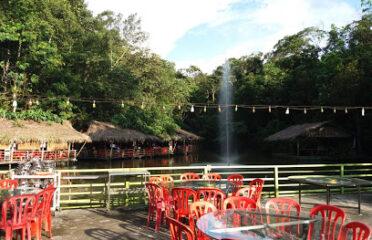 Veg Fish Farm Thai Restaurant