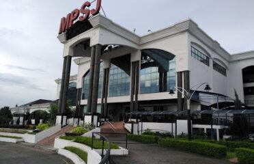 Majlis Bandaraya Subang Jaya