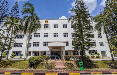 Industrial Biotechnology Research Centre, SIRIM Berhad