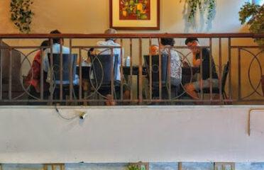 Bliss 33 Restaurant & Cafe USJ, Subang Jaya