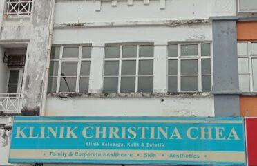 Klinik Christina Chea