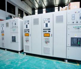 TS Electrical Marketing Sdn Bhd (560131-A)
