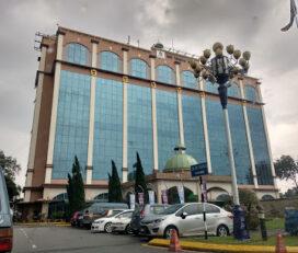 Selayang Municipal Council