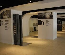 Niro Ceramic Premium Factory Outlet