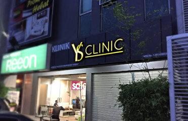 YS CLINIC