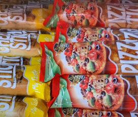 Huasin Food Industries Sdn. Bhd.