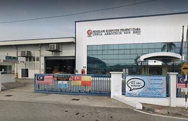 Upeca Aerotech Sdn. Bhd.