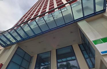 Qualitas Medical Group Sdn Bhd (HQ)